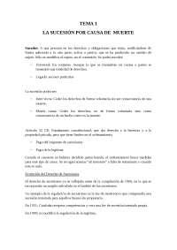 Dret privat de catalunya (any 2011)