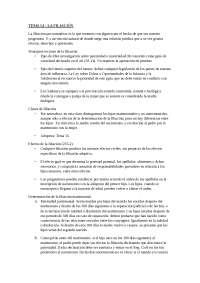 Dret Civil IV - Actualitzat Llibre Segon 2010 Temes 14 a 18