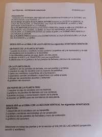 Examen Parcial EG2 Marzo 2011