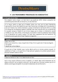 CURSO DE ALEMAN DE INTERNET (01)