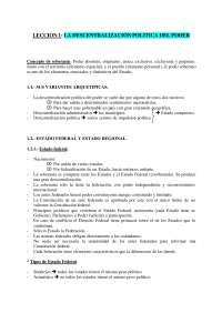 Dº Público Aragonés