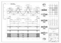 Tavole esercitazione NTC Laboratorio di Costruzioni 2 Prof.Mario De Stefano