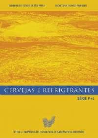 Série P L - Cervejas e refrigerantes, Notas de estudo de zootecnia