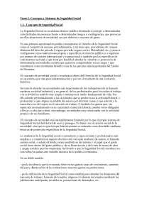 Derecho de la Seguridad Social 2011, turno de mañana grupo B