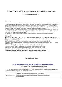 Material de apoio curso SEFAZ, Notas de estudo de Cultura