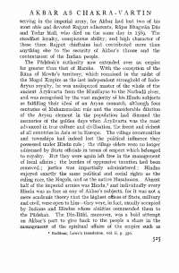 The History of Aryan Rule in India- Book Summary - Indian History - 10