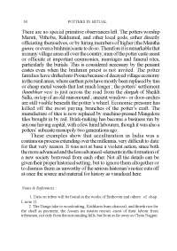 An Introduction to The Study of Indian History - Book Summary - Indian  History - D D Kosambi - PART II