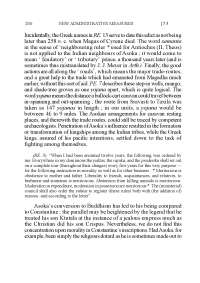 An Introduction to The Study of Indian History  PART IV
