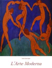 Argan - L'Arte Moderna