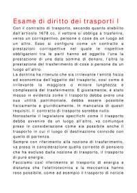 Esame_di_diritto_dei_trasporti_I_file_completo