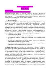 dispensa_egi-_calvelli pdf