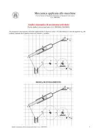 C02a - sistema articolato - vel relative 1
