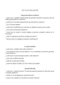 Test_di_autovalutazione_di_storia_moderna