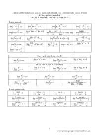 -Formulario-analisi-1
