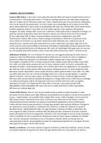 biogiuridica_3