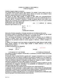 Dispense_chimica_organica1