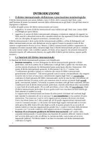 Diritto-Internazionale-CONFORTI