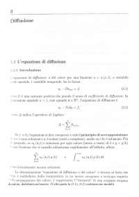3. Diffusione