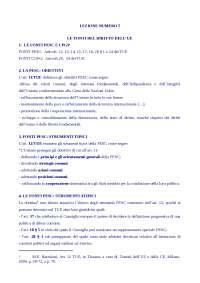 LEZIONE 5 UE