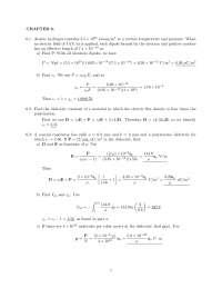 Eletromagnetismo - Hayt - 7ª Ed - Soluções - chapter06 7th solution, Manuais, Projetos, Pesquisas de Eletrônica