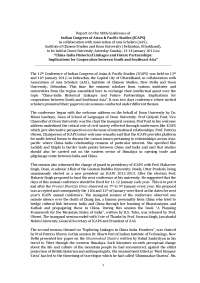 2012-xiith-icaps-conference-report
