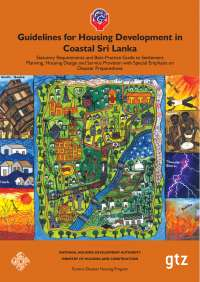 Guidelines for Housing Development in Coastal Sri Lanka