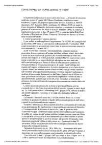BRUXELLES_I_seconda_parte
