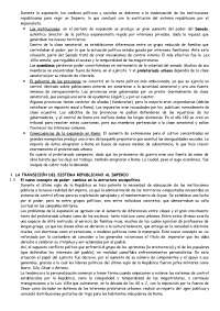 Cultura Grecolatina - Literatura Clásica - Apuntes - UNED - 2007-8 - Parte 3.