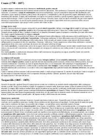 Introduzione-alla-sociologia
