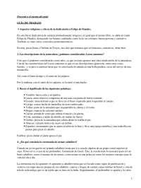 Perceval o El Cuento del Grial, Chrétien de Troyes - Literatura Medieval - Resumen
