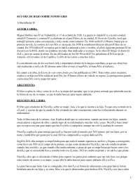 Señora De Rojo Sobre Fondo Gris Miguel Delibes Literatura Del Siglo Xx Resumen Docsity