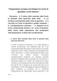 relazione_corti[1]