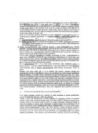 Filozofija nauke-Beleska-Etnologija 2.deo