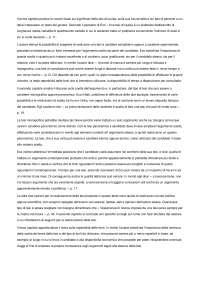 Come si fa una tesi di laurea ECO.rtf