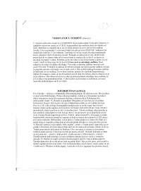 Verovanje u sudbinu-Religija-Seminarski rad-Etnologija