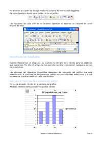 Graficos estadisticos - Matematica educativa - Capitulo4 - Parte2