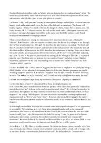 "Lolita summary: HumberthumbertdescribesLolitaas""afairyprincessbetweenhertwomaidsofhonor"","