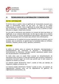 Prueba de examen - Ejercicios -  Universidad Peru - 2009 - Parte 5