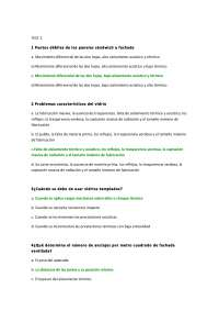 Exam de Construccion IV - Test 2 - Resumen de preguntas - Universidad A Coruna