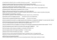 Exam de Construccion IV - Test resumen de preguntas de cubiertas - Universidad A Coruna
