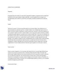 Conceptos del Marxismo -Teoría sociologica y económica-Summary