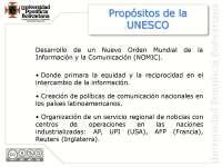 Comunicacion y conflicto-Sociología de la educación-Slides-Universidad Pontificia Bolivariana - Parte 2