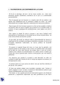 Estructura y cambio de las Sociedades-Teoría Social II-Exercise-Universidad Autónoma de San Luis Potosí