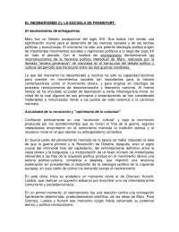 El Neomarxismo -Historia Política y Social Contemporánea-Study Notes-Universidad Pública de Navarra - Parte 2
