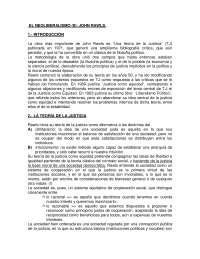 El neoliberalismo - Historia Política y Social Contemporánea - Study Notes - Universidad Pública de Navarra - Parte 2