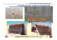2, Apuntes de Materiales y Sistemas Constructivos