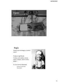 Fotografía - Sociología Visual - Slides-Universidad de Barcelona - Parte 3