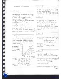 Chapter 4-Microelectronic Circuits 5th Ed_sedra-Electronics-Solution Manual