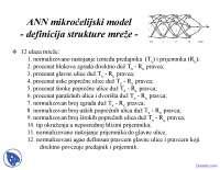 Radio komunikacije-Skripta-Elektrotehnicki fakultet Part6