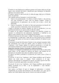 Derecho Mercantil III - Apuntes - Universidad Autónoma de Madrid - Parte 3